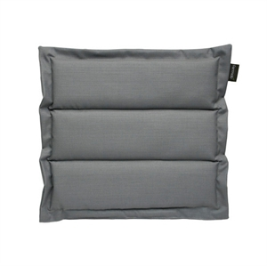 Image de coussin chaise Luxembourg